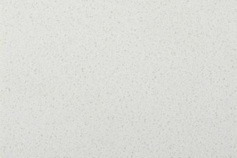 Mist White
