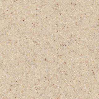 Almond Pearl