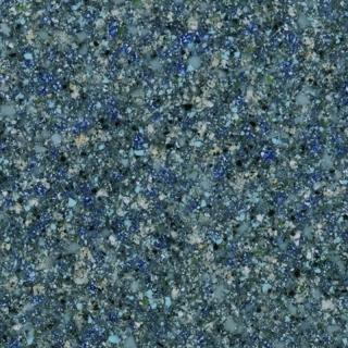 Brazilian Blue