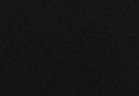 Cambria Black