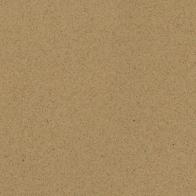 Amarillo Monsul