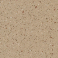 Annatto Granite