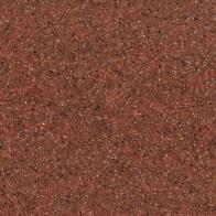 Copper Matrix