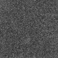 Sanded Dark Nebula
