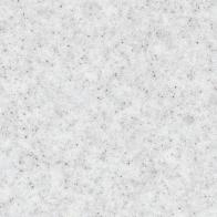 Sanded White Pepper