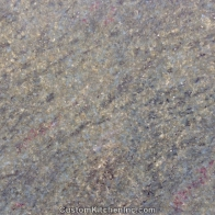 Tropical Green - Granite