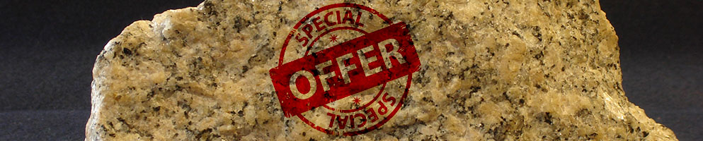 header special offers