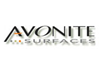 partner avonite logo