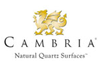 partner cambria logo