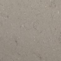 Aegean Gray
