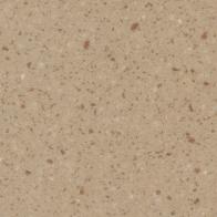 Annatto Granite