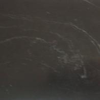 Black Whitevein