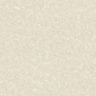 Blanco Riverstone