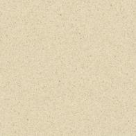 Desert Limestone